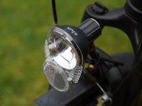 fahrradbeleuchtung test das fahrradlicht richtig w hlen. Black Bedroom Furniture Sets. Home Design Ideas
