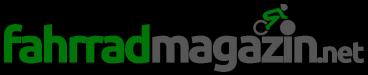 Fahrrad Magazin mit Testberichten & Ratgebern