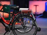 BikesTail E-Bike Aufsatz