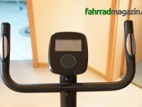 Ergometer Heimtrainer OSP